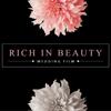 Rich In Beauty