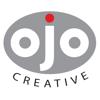 ojo Creative