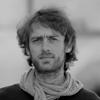 Stathis Athanasiou - Director