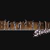 BlackRoad Studios