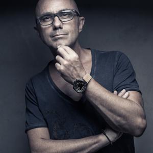 Profile picture for Paolo Martinez