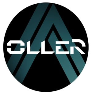 Profile picture for Martin Oller