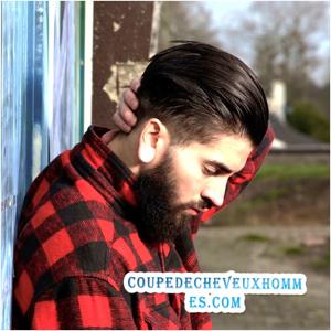 Coupe De Cheveux Homme 2016 On Vimeo