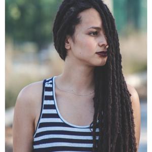 Profile picture for Monica Velázquez