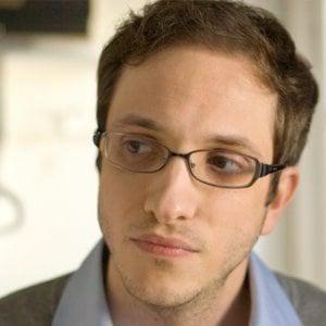 Profile picture for John Cabrera