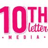 10th Letter Media, LLC
