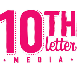 Profile picture for 10th Letter Media, LLC