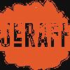 Jeraff