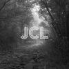 JCL Creations