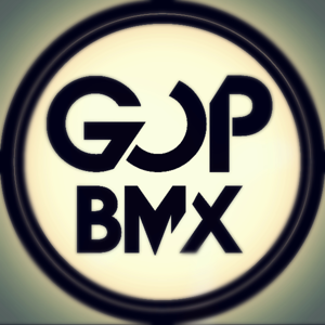 Profile picture for GOPBMX