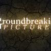 Groundbreaking Pictures