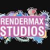 Rendermax Studios