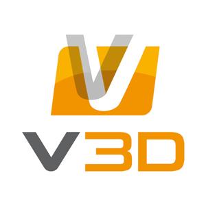 Profile picture for VISIMMO 3D