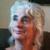 Wendy Galson