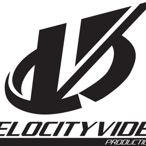 Profile picture for Velocity Video Productions