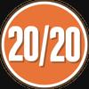 20/20 Visual Media