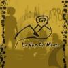 Colectivo La Voz Del Monte