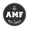 All Most Famous