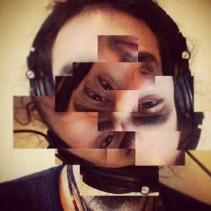 Profile picture for Daniel Sabio