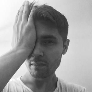 Profile picture for Daniel J. Algarin