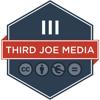 Third Joe Media