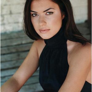 Profile picture for Leilani Munter
