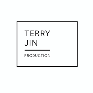 Profile picture for TERRYJIN PRODUCTION