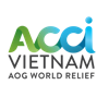 AOG World Relief Vietnam