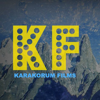 KARAKORUM FILMS
