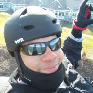 Profile picture for CAJU BR