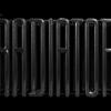 RADIATOR IP Sales