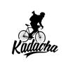 Kadacha
