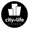 City of Life Church