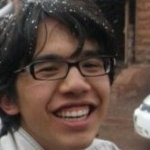 Profile picture for Huan Manton
