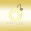 Lemon Light Productions