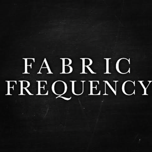 Profile picture for FABRIC + FREQUENCY
