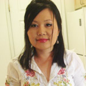Profile picture for Maangchi