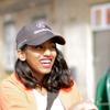 Nivetha Balasubramaniam