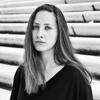 Katharina Bintz