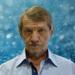 Vladimir Danvlamir