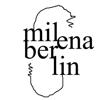 Milena Berlin