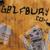 Gelfbury Films