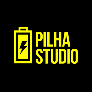 Profile picture for PILHA STUDIO