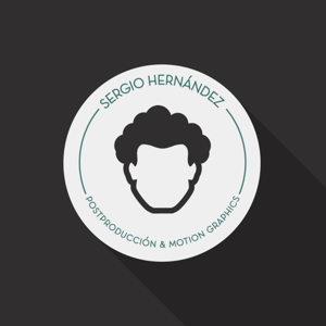 Profile picture for Sergio Hernández Vilarrasa