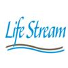 Life Stream