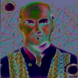 Profile picture for rivrain=diaenoxe