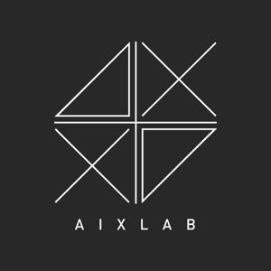 Profile picture for AIXLAB