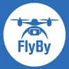 FlyBy Films