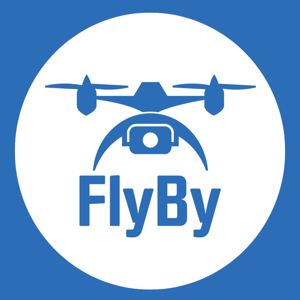 Profile picture for FlyBy Films