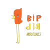 BipBip Audiovisuales